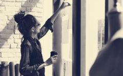 Innovation Performance Measurement Key Indicators