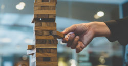 Blog Post: The crucial link between stakeholder management and risk management