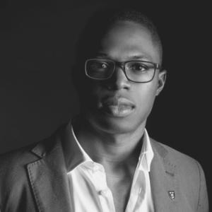 CEO Eroe Consulting Daniel Solomon